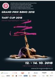 Grand-Prix Brno 2018 - Photos+Videos