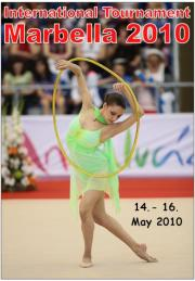 International Tournament Marbella 2010